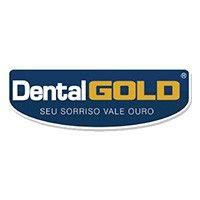 APMP anuncia parceria com Dental Gold