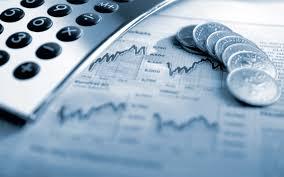 Curso de gestão pessoal financeira será oferecido pela APMP
