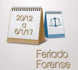 Confira o horário do expediente da APMP no recesso forense